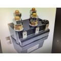 24v Albright Solenoids For Tippers