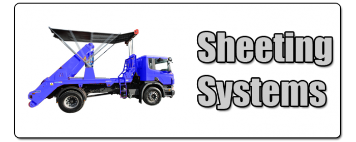Sheeting Systems