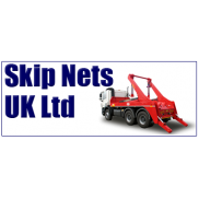 skip nets uk ltd